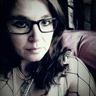 Marilia Bijou Pinterest Account
