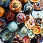 Fox Run Pottery Pinterest Account