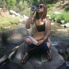 Star Fozworth's Pinterest Account Avatar