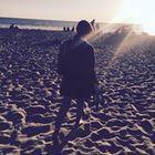 현지 김 instagram Account