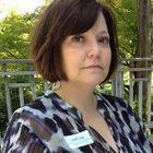 Christina Telford Pinterest Account
