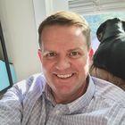 Jamie Cohlmeyer Pinterest Account