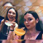 Amy Beth instagram Account