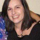 Christine Rodgers Pinterest Account