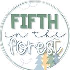 Fifth in the Forest