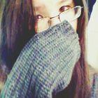 jennifer sch instagram Account