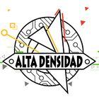 Alta Densidad Account