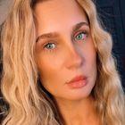 Sabrina Jares Pinterest Account