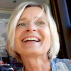 Franziska Herkenrath's Pinterest Account Avatar