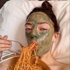 Esther's Pinterest Account Avatar