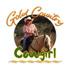 Gold Country Cowgirl | USA/RV Travel instagram Account