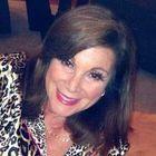 Annie Hatz Pinterest Account