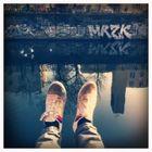 Andreas Antoni instagram Account