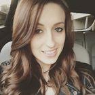 Amanda Whaley Pinterest Account