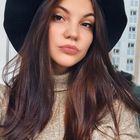 Emily Logsdon Pinterest Account