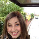 Charlotte Yates Pinterest Account