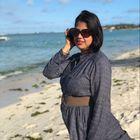 Alisha Proag Pinterest Account