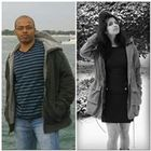 Sony Singh Pinterest Account