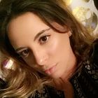 Stephanie Dias