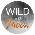 Wild as the Moon  Pinterest Account