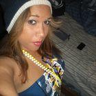 Amber Reyes Account