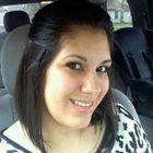 Graciela Carlos Pinterest Account