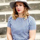 Madame Schischi // Fashion and Lifestyle Blog Pinterest Account