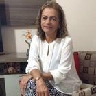 Dulcínea Sulpino instagram Account