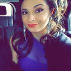 Marissa Vallone's Pinterest Account Avatar
