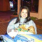 Deana Woods Pinterest Account