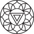 Satori Concept's Pinterest Account Avatar