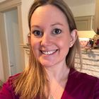 Sarah Crooker instagram Account