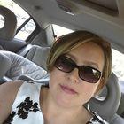 Vickie Banks's Pinterest Account Avatar