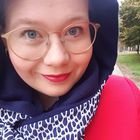 Laura Zikmund Pinterest Account