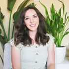 Becca Parker Creations Pinterest Account