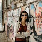 Homeroomtravel: World Exploring Traveling Teacher Francesca instagram Account