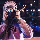 Noah Jennings instagram Account