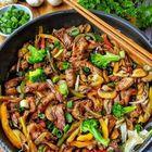 Vegetable Garden Pinterest Account