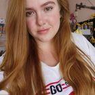 Jenni-Lee Silver Pinterest Account