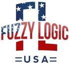 FuzzyLogicUSA Pinterest Account