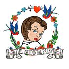 Erica: The Incidental Parent Pinterest Account