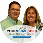 Your Home Sold Guaranteed Realty Services Kristin & Mark Stampini Pinterest Account