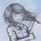 Lux Etoile's Pinterest Account Avatar