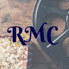 Ryan's Movie Corner | A site for movie lovers Pinterest Account