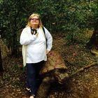 Lorraine Rich Pinterest Account