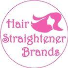 Hair Straightener Brands's Pinterest Account Avatar
