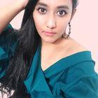 Shilpa Raidas Pinterest Account