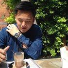 Liang Chek Lim Pinterest Account