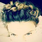 Natasa Kukic's Pinterest Account Avatar