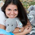 Sarah Bushaw Pinterest Account